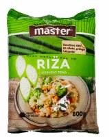 Master White Rice 800g