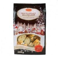 MicRose Szaloncukor Truffle Christmas Pralines 350g
