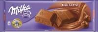 Milka Noisette Truffle Chocolate 270g