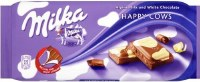 Milka Happy Cow Chocolate 100g