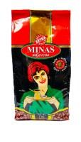 Marcaffe Minas Coffee 907g