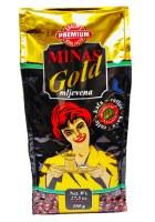 Marcaffe Minas Gold Coffee 500g