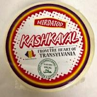 Mirdatod Round Kashkaval