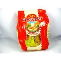 Mlinotest Fine Nest Noodles 500g