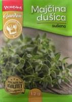 Moravka Garden Dried Thyme 12g