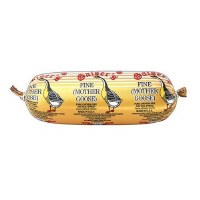 Gaiser's Mother Goose Liverwurst Approx .80lb