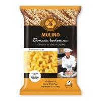 Mulino Makaroni Macaroni Egg Noodles