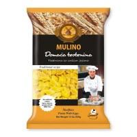 Mulino Shell Egg Noodles 350g
