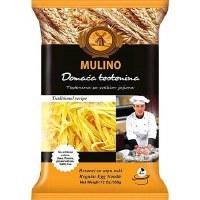 Mulino Regular Egg Noodle 350g