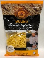 Mulino Regular Egg Noodle 350g