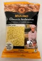 Mulino Sqare Egg Noodles 350g