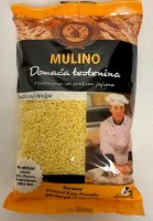 Mulino Grated Egg Noodles 350g