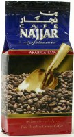 Najjar Ground Coffee 200g