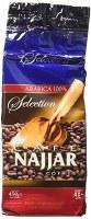 Najjar Ground Coffee 450g