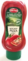 Nectar Tomatello Pizza Ketchup 500g