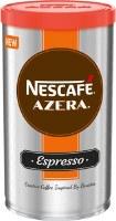 Nescafe Azera Instant Espresso 100g