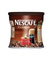 NesCafe Classic Instant Coffee100g