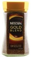 Nescafe Gold Instant Coffee 7oz