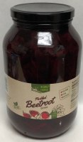Natural Farmer Pickled Beets 2500ml
