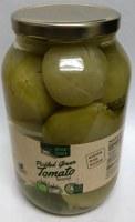 Natural Farmer Green Tomato 2500ml