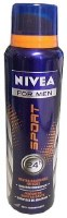 Nivea Spray Deodorant Sport Men