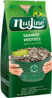 NutLine Sunflower Seed 200g