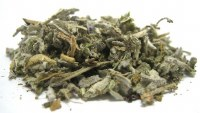 Koro Passion Tea Dried Sage Flower  50g