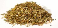 Koro Passion Tea Dried St. Johns Wort 50g