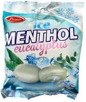 Pionir Ice Menthol Eucalyptus Candy 100g