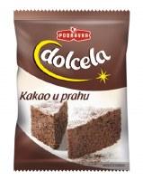 Podravka Cocoa Powder 100g
