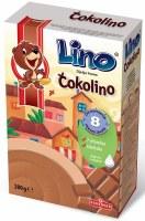 Podravka Cokolino Cereal Flakes 200g