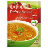 Podravka Dalmation Soup 60g