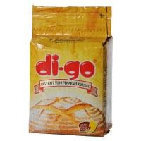 Podravka Digo Yeast 500g