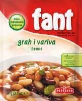 Podravka Fant Beans 60g