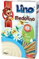 Podravka Medolino Cereal Flakes 200g