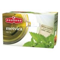 Podravka Mint Tea 30g
