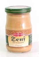 Podravka Estragon Senf Mustard 350g