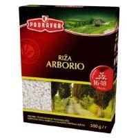 Podravka Arborio Rice 500g