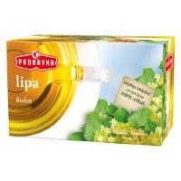 Podravka Linden Tea 30g