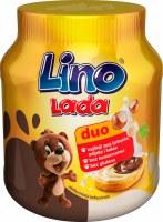 Podravka Lino Lada Duo Spread 350g