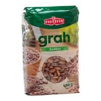 Podravka Speckled Beans 450g