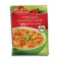 Podravka Spring Soup 60g