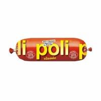 Poli Chicken Sausage 1 lb F