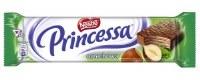 Nestle Princessa Orzechowa Hazlenut Wafer 1.3oz