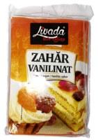 Livada Vanilla Sugar 5 x 8g