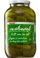 Raureni Castraveti Pickles 4250g