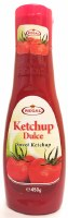 Regal Classic Tomato Ketchup 450g