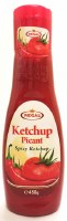 Regal Spicy Tomato Ketchup 450g