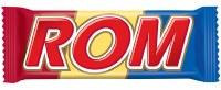 Kandia ROM Romanian Rum Bar 30g