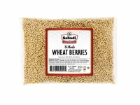 Sahadi Whole Wheat Berries 1LB
